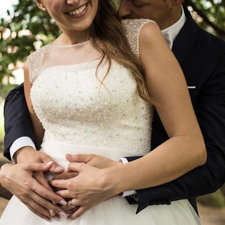 Wedding photographer Ricky Gianola (gianola). Photo of 30.12.2016