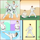 Download karate technique For PC Windows and Mac