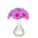 Flower Shop 3D (Free) icon
