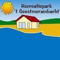 't Geestmerambacht icon