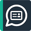 HelloLeads - Sales CRM, Lead Management & Tracking APK