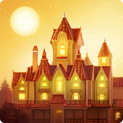 Mystery Manor: hidden objects 2.280.0 APK MOD