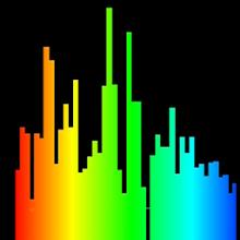 mr spectra Download on Windows