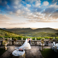 Wedding photographer David Gemignani (gemignani). Photo of 27.04.2016
