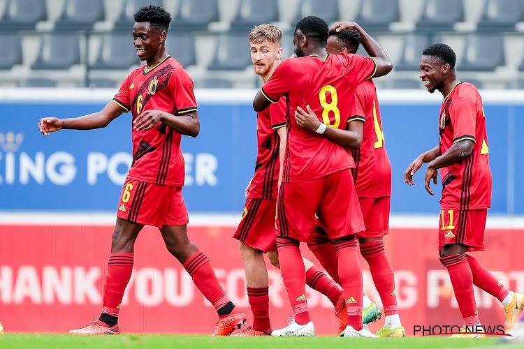 La formation à la belge : un podcast de Formation FC
