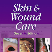 Clinical Guide Skin Wound Care - 300+ products