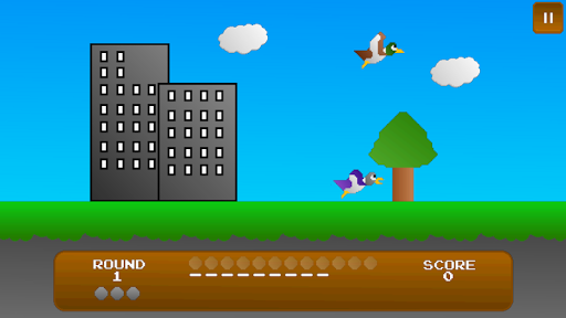 Duck Shoot! android2mod screenshots 5