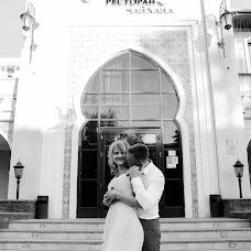 Wedding photographer Irina Skulina (iriwa24). Photo of 29.06.2018