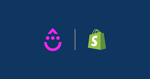 Drip Ecommerce CRM Hits the Shopify App Store Cover Image