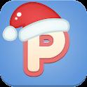 Pixduel™ icon