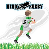 Beginners Rugby Manual
