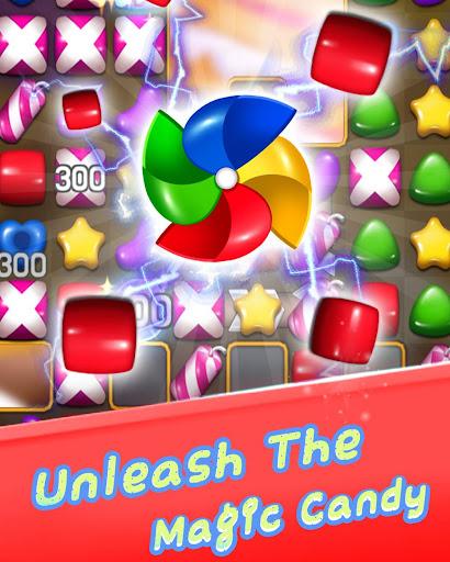 Sweet Candy Mania 1.6.0 screenshots 10