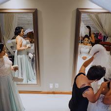 Wedding photographer Anderson Matias (andersonmatias). Photo of 22.05.2018