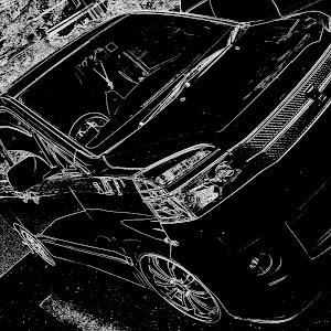 ヴォクシー AZR60G 中期のカスタム事例画像 ボロクシー山田♂郡山さんの2020年01月16日07:00の投稿
