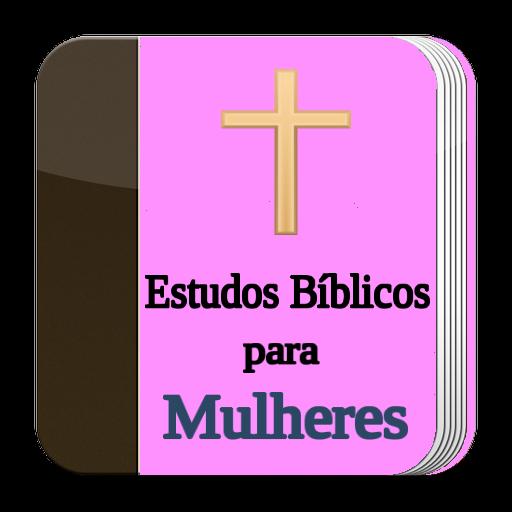 Estudos Bíblicos para Mulheres