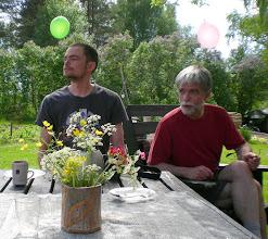 när födelsedag Album Archive   Toras födelsedag, familj när födelsedag