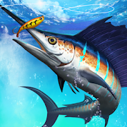 Game Fishing Championship APK for Windows Phone