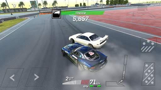 Torque Drift 1.2.41 screenshots 4