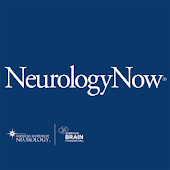 Neurology Now®