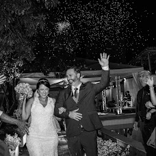 Wedding photographer Wesley Souza (wesleysouza). Photo of 15.08.2018