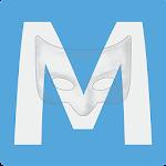 MaskCamp Icon