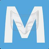 MaskCamp