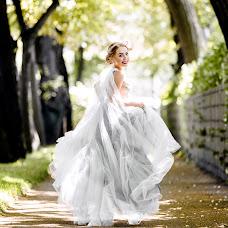 Wedding photographer Andrey Zhulay (Juice). Photo of 20.07.2018