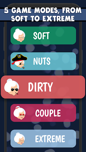 Dirty Truth or Dare ud83dudc44 18+ ADULT APPS 2.3 de.gamequotes.net 4