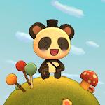 Little Bear Run Run icon