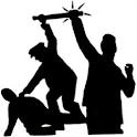 CUAPB Minnesota icon