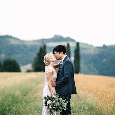Wedding photographer Marco Bernardi (marcobernardi). Photo of 13.06.2017