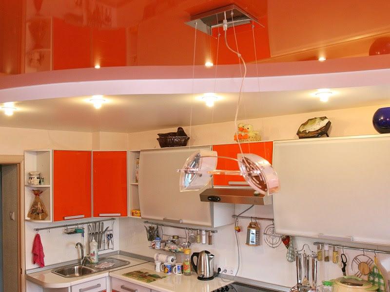 Tavani.gr & Orofi.gr | Ελαστικές Οροφές - Τεταμένες Οροφές - Ανακλαστικές Οροφές | Ψευδοροφές - Γύψινες Οροφές - Γαλλικά Ταβάνια - Dream Ceilings
