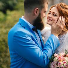 Wedding photographer Igor Timankov (Timankov). Photo of 02.03.2018