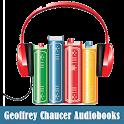 Geoffrey Chaucer Audiobooks icon