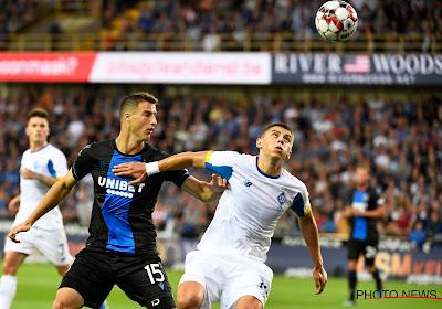 PROFIEL LASK Linz: De laatste verraderlijke horde voor Club Brugge