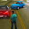 Codes for GTA Vice City 1.0 Apk
