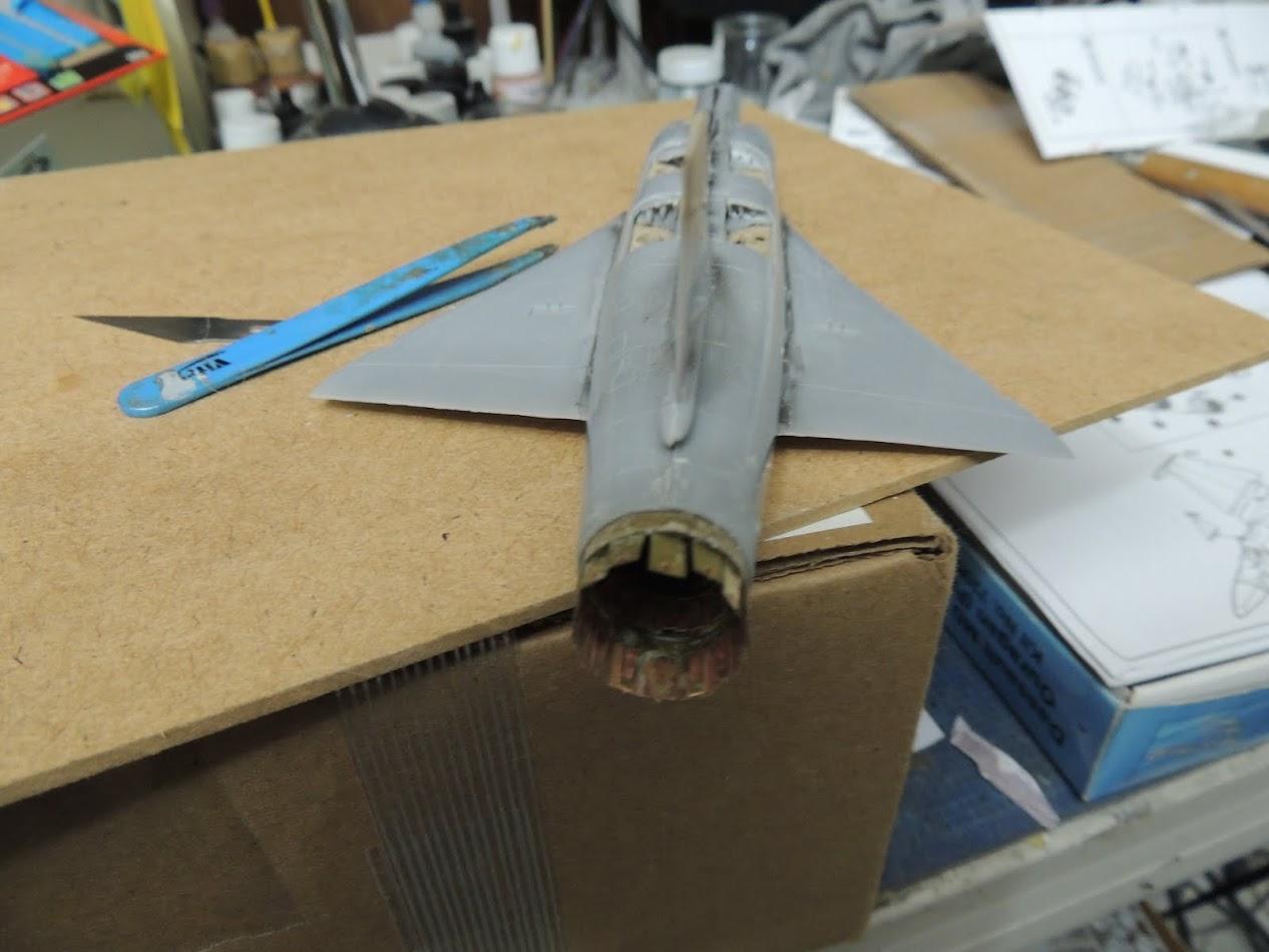 [modelsvit] Mirage III V02 - Page 2 OZEQIH6gtqwf0QqRRWjEY3E7-HAktRO0fayRw_d7XGL0KjLBn3eXXBuJ36HoVgVtd07lNFl8zkrkr1xahJ2UD-Q1_ew16jIye1ZOjeggxT3AjiG1msdZesRHoTgrJkSuLvXBAyNa3YNVqDeK9XqVTfjpWtngocOvgSlgb8LBtYHmDl97P2HJnCFeC6nNb-d4bmjlX5HO833WVdVHLKFcTYdHom9UzKgu0bDUkthtFXbPslLjMhv6AIpyGL1cXpPq9DGWx-tglV6AMlJa91UPtD1dsiL58-LSwRpp_yPAdKRmIpbnM81dmIDapjXp4ZuP6vS7On_F0KoaexPo9bxWE8I17z9y9pb28RYNb2LU97_UPwd9-_SHbMUH_uKsC4WOodZim9bOA0muNDt7Wi_vWTDKp6NBQpA0AIi4nmGdOqQvd2DXF7GBYn3fWWBgdQAQClQq_BWv0Wv5JK6Je3X8MmBktBotU5-F2KptWMjBUxOm8kiNu2rlIrbhupSmb1sxrHueaeW6mbI0VCoUB6xf6KIOXJ4Rw-e_W73rtj8xHq84EM7NrkG6stUqx3tU-HQHGz2M8LkckEpH2djXKDr0957RutAIxY6yCci2nD6tKw=w1266-h950-no