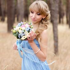 Wedding photographer Olga Zadorozhnaya (fotolz). Photo of 18.02.2017