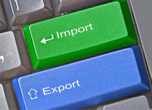 THOT Import Export Unmarc XML EAD XML EAC SEDA OAIS NFZ42013 BILIOML UNIMARC