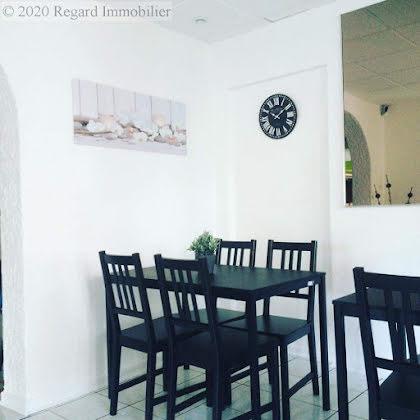 Vente divers 4 pièces 90 m2