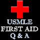 USMLE First Aid Q&A apk