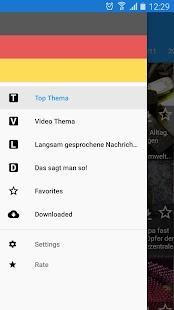 improve übersetzung deutsch