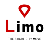 Limo - The Smart City Move