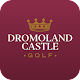 Download Dromoland Golf Club For PC Windows and Mac