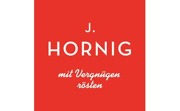 J. Hornig Kaffee