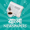 Top Daily Bangla Newspapers icon