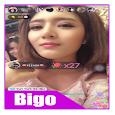 FREE BIGO LIVE - LIVE GUIDE