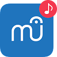 MuseScore: view and play sheet music icon