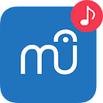 MuseScore: view and play sheet music 2.4.21