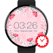 Springtime watchface by Mowmow - Androidアプリ
